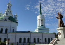 Свердловчане доказали всей стране, что умеют культурно отдыхать
