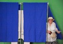Политологи оценили выборы в Хакасии на фоне ситуации в Приморье