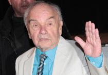 Спор за наследство разгорелся в семье легендарного композитора Владимира Шаинского