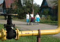 В Тверской области газ придёт сначала в школы, детские сады, больницы и дома культуры