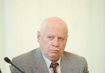 Экономист Александр Мазин рассказал, почему Россия развивается медленно