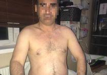 «Я жру и разжирел до безобразия»: мужчина честно рассказал в соцсетях, как на него повлиял развод