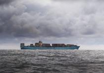Товары на восток и запад: Карелия нарастила объемы внешней торговли