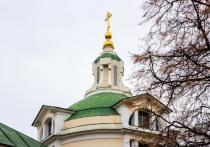 21 сентября православные христиане отмечают Рождество Пресвятой Богородицы — праздник, посвященный рождению Девы Марии в семье праведных Иоакима и Анны