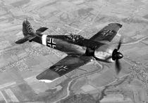 Страшную тайну НКВД помогло раскрыть фото, сделанное воздушными разведчиками Люфтваффе