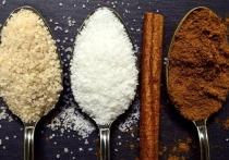 Если с детства употреблять в пищу сахар под названием манноза, это позволит снизить вероятность появления лишнего веса и развития ожирения