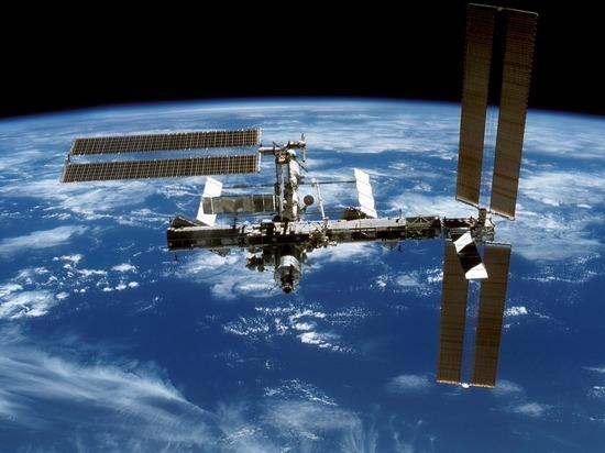 Расследование диверсии на корабле «Союз» будут вести из космоса