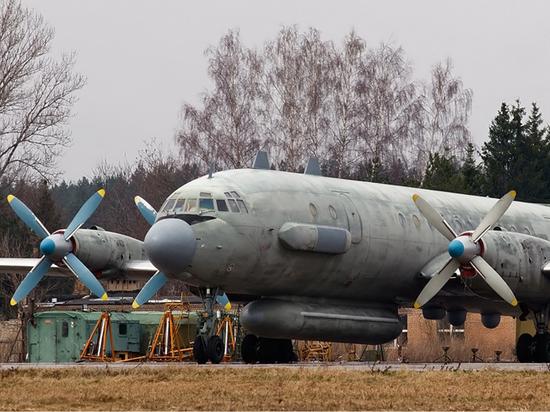 Судьбы погибших на Ил-20 в Сирии: «Хотел жениться, вернувшись»