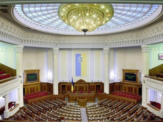 Во Львове теперь можно читать матерную балладу Пушкина