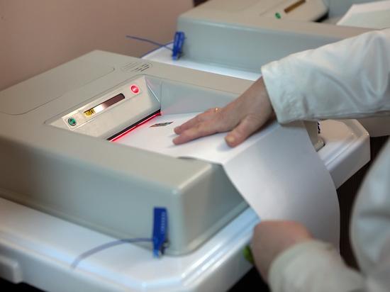 Пересчет голосов выявил бы массовые фальсификации, за которые, по идее, кому-то пришлось бы отвечать