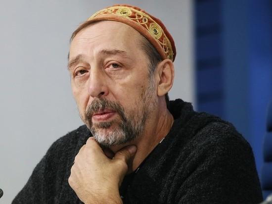 Драматургу Коляде вынесли приговор за ДТП с пострадавшим