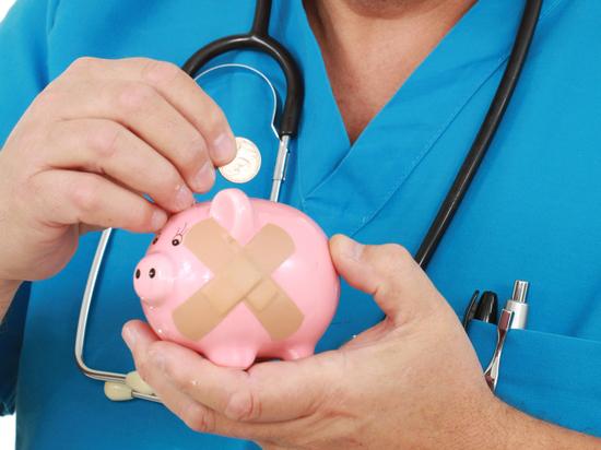 Медицина для иностранцев и лоббирование платных услуг: какое будущее пророчат оренбургскому здравоохранению