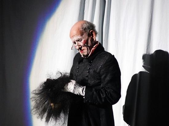 Начало театрального сезона стало главным культурным событием в Твери