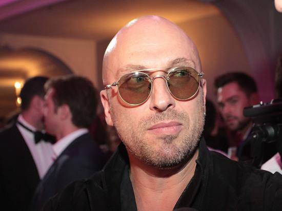 Дмитрий Нагиев рассказал оботношениях сЛарисой Гузеевой