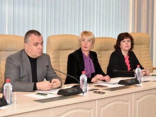 В администрации Кирова рассказали, как распределяют путевки в детсады