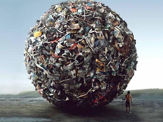Отбросив эмоции: костромские общественники о решении «мусорной» проблемы