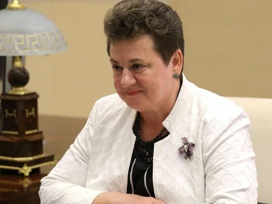 Эксперты о выступлении владимирского губернатора: как человек
