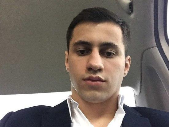 Участник ДТП с Димой Биланом: «Пожалел, что не сделал селфи»