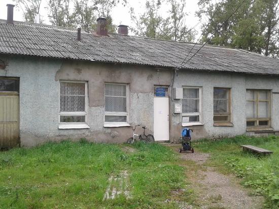 Медицина на селе: что выявили  общественники в Карелии