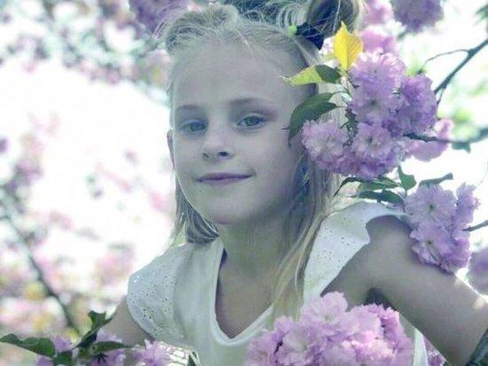 Восьмилетняя гимнастка из Украины умерла после отравления в лагере