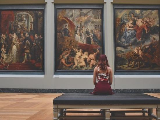 Серпуховский музей дарит свой подарок к предстоящему Дню города