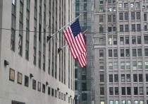 Опубликован список 27 россиян включенных в санкции США