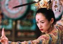 Китайцы намерены снимать в Омске кино
