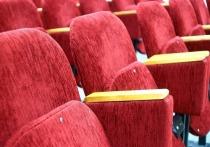Вечеринка по случаю фестиваля в московском кинотеатре закончилась госпитализацией иностранца