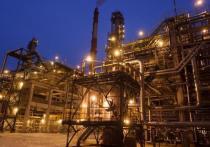 На Саратовском НПЗ начался промышленный выпуск высокооктановых бензинов с улучшенными экологическими показателями и эксплуатационными свойствами