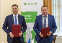 Псковский губернатор и Виктор Вентимилла Алонсо договорились о ГЧП