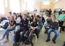 Выпускники Медиашколы стали студентами лучших ВУЗов страны