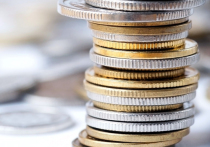 О компенсациях и льготах - на каждый вопрос будет дан исчерпывающий ответ