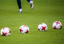 Российские клубы стартовали в еврокубках