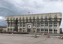 В Тульской области утвержден план борьбы с коррупцией
