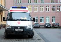 В московской больнице нашли тело пациента, сбежавшего из другой клиники