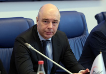 Силуанов объявил об индексации пенсий в 7%