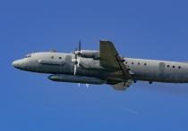 Израиль запутался в объяснениях крушения Ил-20: эксперты разобрали ошибку