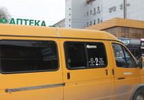 ОНФ решает проблему нехватки автобусов в Элисте