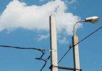 В Волгограде обсудили предложения по улучшению электросетей