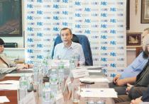 Список Пономарева: движение «За права человека» займется защитой предпринимателей
