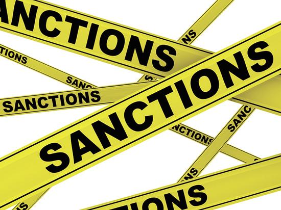 Ноябрьские санкции США могут оказаться для России