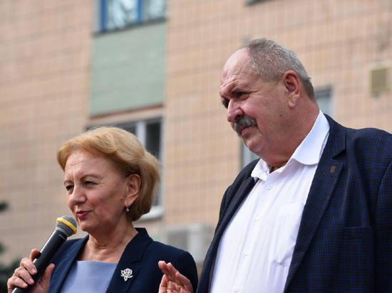 Социалисты действуют  в интересах народа Молдовы