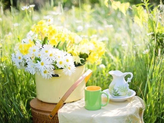 Праздники в 2019 году: майские растянутся на девять дней