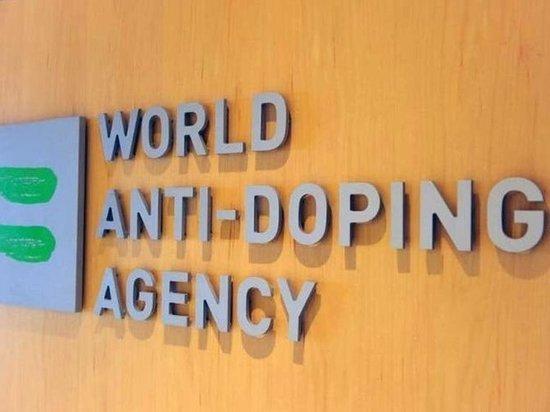 WADA восстановило статус РУСАДА благодаря двум мощным условиям