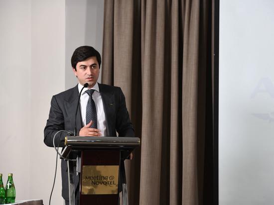 Аэрофлот поднял дискуссию о мерах противодействия коррупции