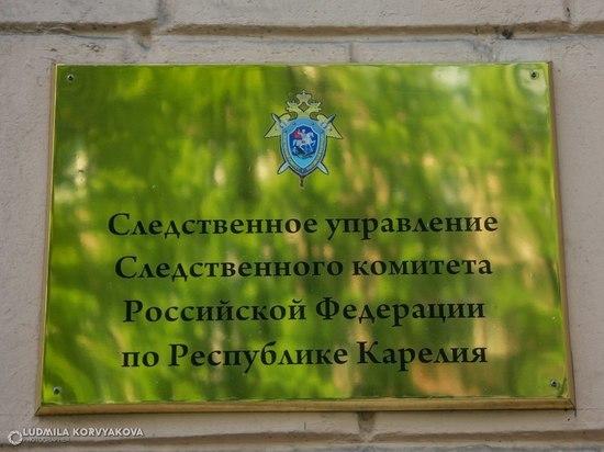 Правоохранители подтвердили убийство студентки в Петрозаводске