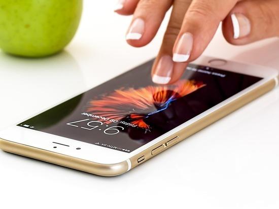 Появилась тревожная статистика влияния смартфонов на детей