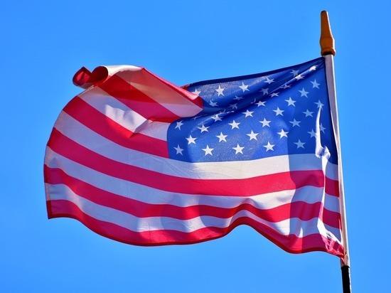 Угрозы в адрес США доведут Россию до дефолта: экономист раскрыл схему