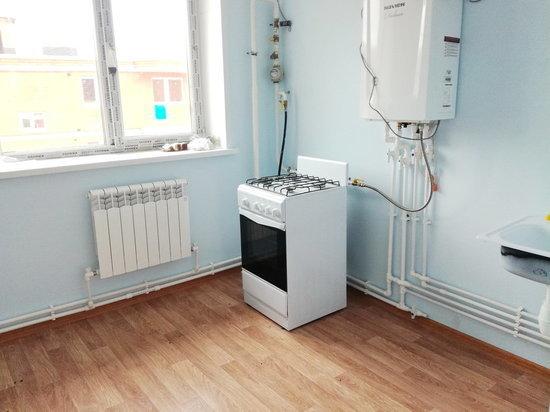 """Полный абсурд: """"Калугатеплосеть"""" заставляет установивших в квартирах индивидуальное отопление жителей платить по всем счетам"""