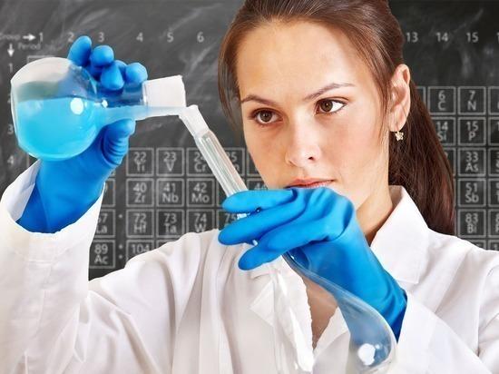 ВОЗ призывает принять срочные меры для противодействия самой смертоносной инфекции